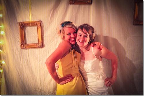 wedding-day-10