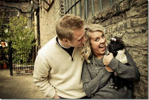 2-Family-November2011