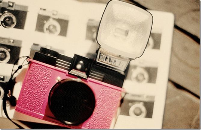 pink-camera-cute