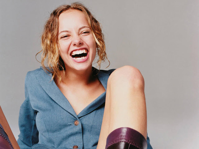 Bijou Phillips - Beautiful HD Wallpapers