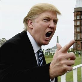 57463716JM002_Donald_Trump