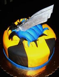 wolverine-cake-1