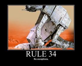 rule-34-at-at