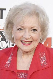 bettywhite_redjacket