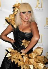 Lady-Gaga-jet-2
