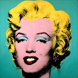 Coca-Cola-Art_Andy-Warhol_Marilyn-Monroe1