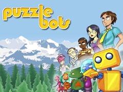 puzzlebotstop2