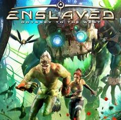 enslaved-gamescom-2010-cinematic-artwork