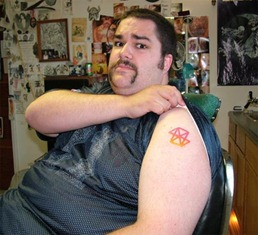 zune-tattoo