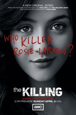 killing-amc-poster
