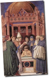 11baptism
