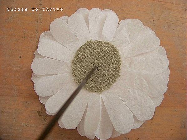 flower.33
