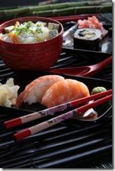 1210132_sushi