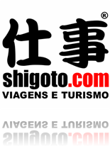 shigotocom
