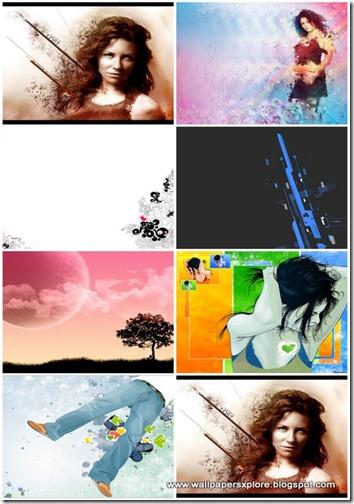 30 VectorWallpapers 1600x1200 (www.wallpapersxplore.blogspot