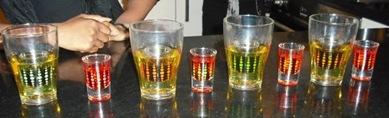 drinking game1