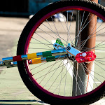 unicycle-31.jpg