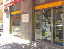 Sizilien - Addiopizzo - Schutzgeldfreie Genußmittel bei La Rosa dei Sapori in Palermo