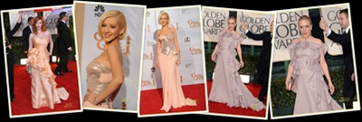 View Cher, Christina Aguilera, Christina Hendricks, Chloe Sevigny