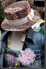 2010-03-23-Harajuku-Hats-012-P6720-600x903