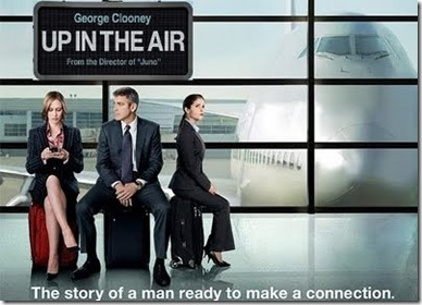 up_in_the_air-749257