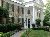 Graceland - Things to Do in TN - Tennessee