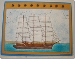 kc~Sailing_BookmarkCard