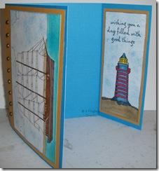 kc~Sailing_BookmarkCard_Open