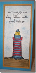 kc~Sailing_BookmarkCard_Bookmark