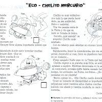 C-Actividades-06-2006-06.jpg