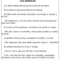 los animales1.jpg