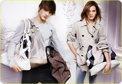 emma-watson-burberry-spring-summer-2010-campaign-13