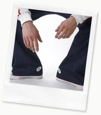 jeans-converse-ok-grande-e1263615900269