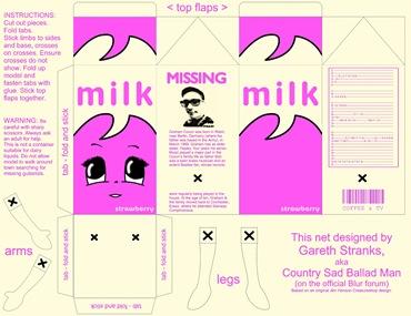 missmilk_carton_template