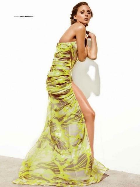 Elle_Mexico_April_2011 (5)