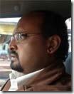 sanjay (1)