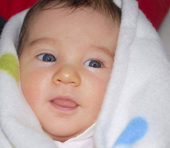 Emma 2 mesi