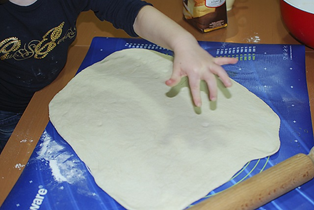 pane con olive 2