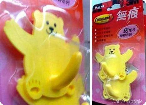 brinquedo329