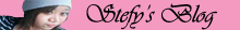 Stefy
