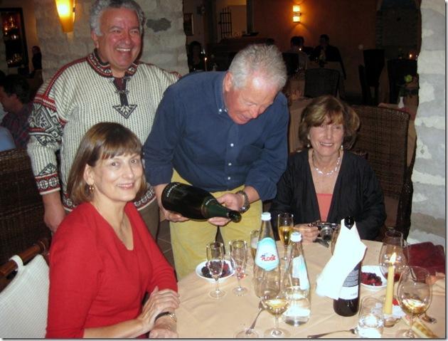 Jan-Feb 2010 Italy 491