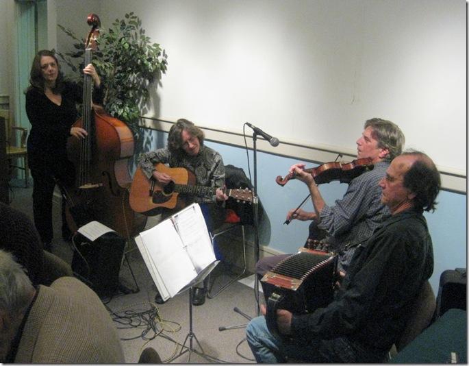 November 2009 521