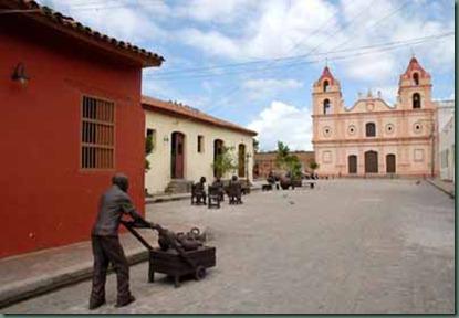 plaza_del_carmen