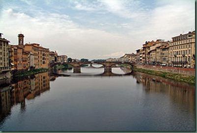 300px-Florencia_puente