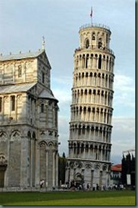180px-Leaning_Tower_of_Pisa