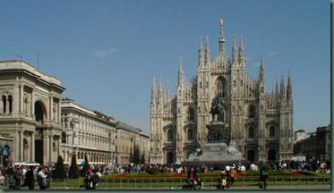 Milano_Duomo_1