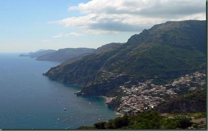 positano-amalfi-coast (1)