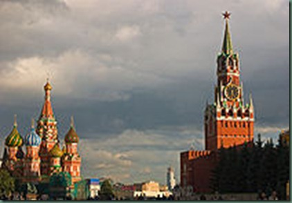 210px-StBasile_SpasskayaTower_Red_Square_Moscow.hires