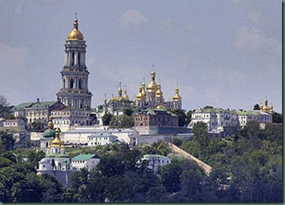 300px-Kiev_Pechersk_Lavra_(General)