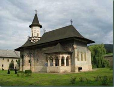 tn_sucevita_monasterio